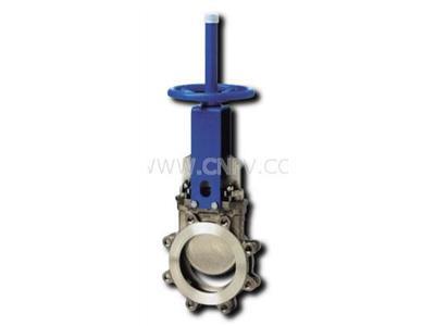 進口漿液閥,進口漿液閥圖片,品牌(PGS)