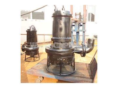 小型污泥泵,污泥泵价格,污泥泵厂家(ZSQ)