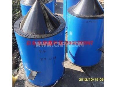 煤气管道凝结水排出器(DQ1-38)