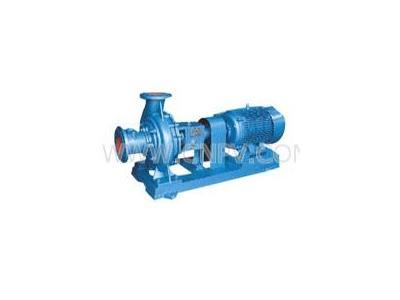 优惠供应磁力传动旋涡泵(CWB20-20)