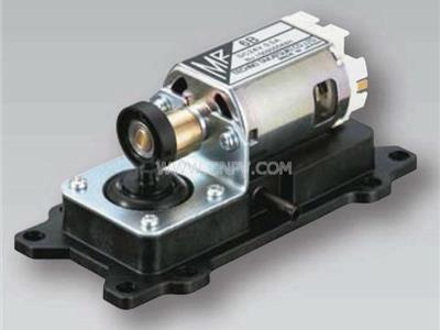 HIBLOW气泵(HIBLOW气泵)