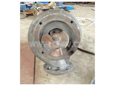抽細沙泵 遵義ZSQ混漿泵 吸沙泵哪種比(ZSQ)