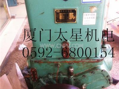 廈門滑閥泵維修及保養,泉州滑閥泵維修保養(H-200,H-150,)