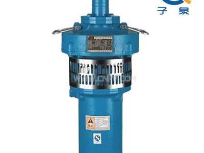 QY型清水泵,QY清水泵,(QY65-25-7.5)