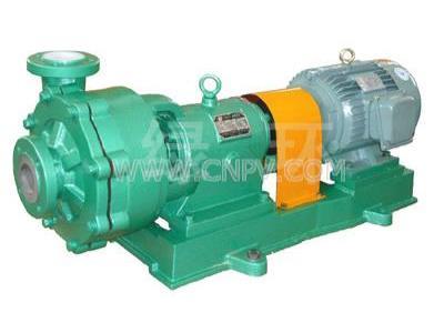 供应江苏耐腐耐磨砂浆泵(32UHB-ZK-8-18)
