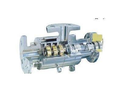 乳化機 實驗室乳化機 真空乳化機 乳化機(SL-200)