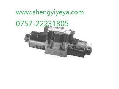 电磁阀DSG-03-3C9-A220-N(DSG-03-2D2-A220-N1-5)