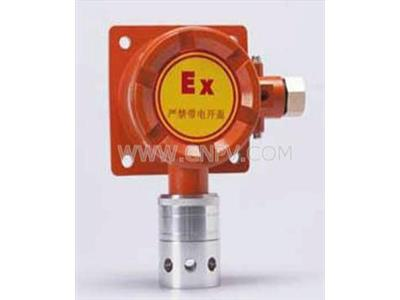 井矿氧过低报警氧气报警器(XH-G300A-B)