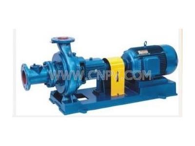 LXL兩相流紙漿泵(80LXLZ-50-6)