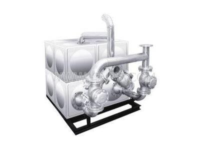 污水提升一体化智能设备(污水提升一体化智能设备)