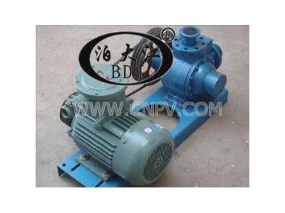 質優價廉GHP50-5滑片泵 丙烷泵(GHP50-5)
