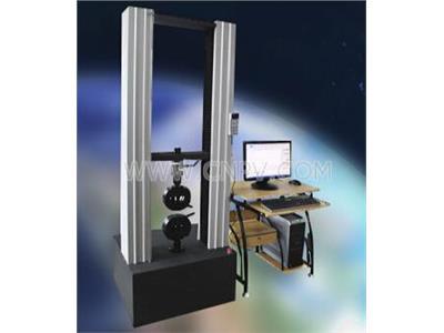 湿法激光粒度分析仪(DFG-968)