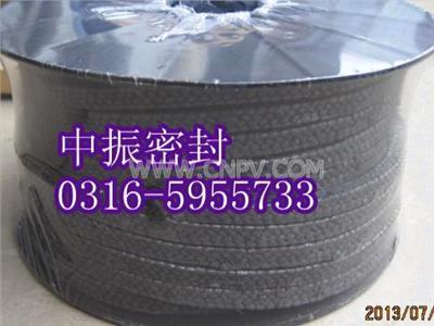河北厂家促销浙江优质增强石墨盘根填料(齐全)