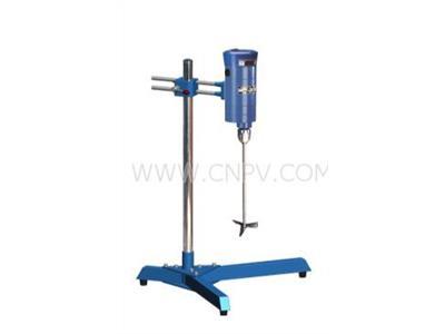 实验室数显型搅拌器,实验室数显搅拌机(YK450-D)