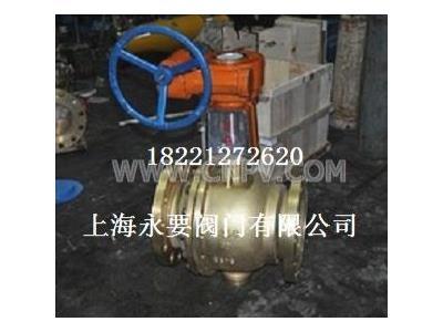 供应QY41F/QY341F氧气专用球阀(QY41F/QY341F)