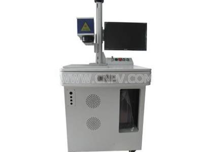 光纤激光打标机激光打标机厂家(TZ-GX)