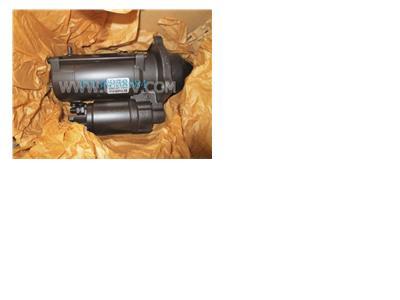威尔信发动机整机维修perkins配件(2306)