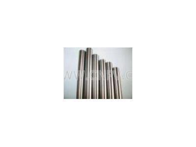 高温合金GH4145线材      焊丝(齐全)