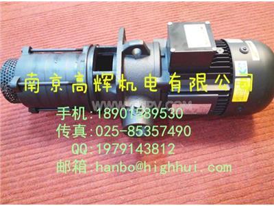 日本泰拉尔水泵NPJ-180E 图片价格(NPJ-180E)