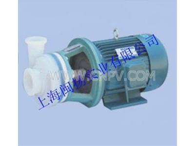 FB塑料离心泵(FB塑料离心泵)