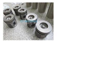 perkins发动机配件纯正原厂发动机起(1247)