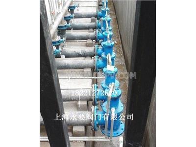 供应J744X液动角式排泥阀(J744X)