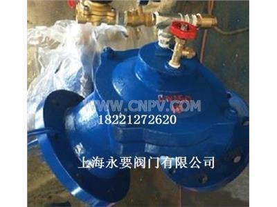 HB100S角式隔膜排泥阀(HB100S)