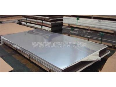 冷轧钢板301不锈钢板,304不锈钢板(301)