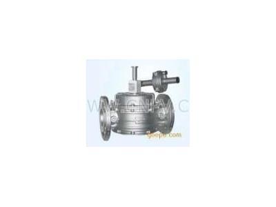 燃氣超/壓欠壓切斷閥(DN20-DN50)