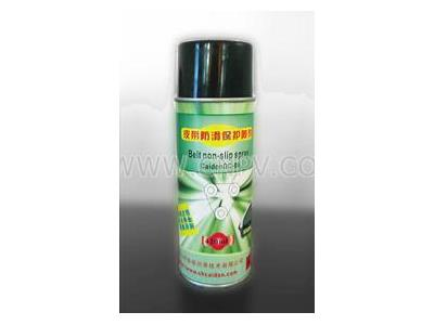 皮带防滑油,皮带保护喷剂(CaidonDC-06)
