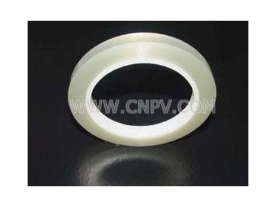 透明高温胶带(mm)