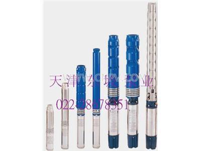 天津东坡轴流潜水泵-多种型号轴流潜水泵厂(QZ)