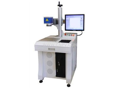 光纤激光打标机(QX)