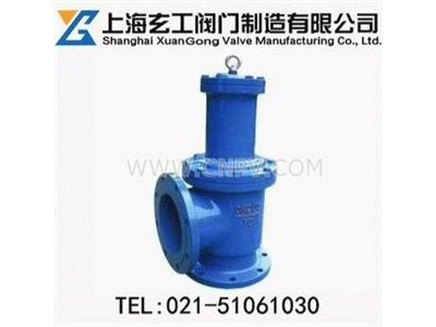 JM744X液动角式快开排泥阀厂家价格(JM744X)