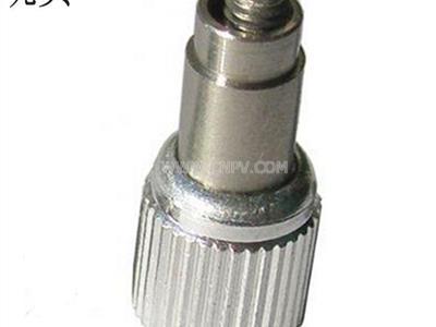 热销 不锈钢松不脱螺钉PF10-M2-1(PF10-M2-1)
