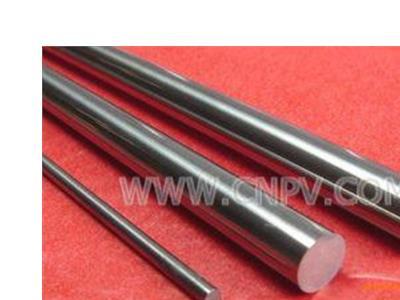 310S不锈钢棒,321,316不锈钢棒(321)