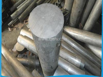 热销高温GH132镍合金板 冷轧棒 锻件(GH132)