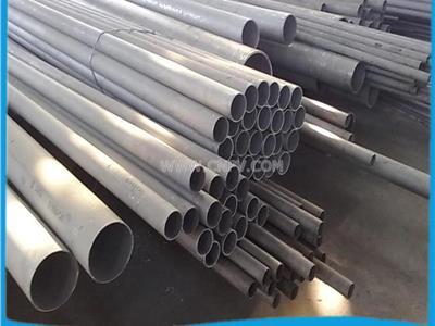商虎直销GH159镍基高温合金材料棒材带(GH159)