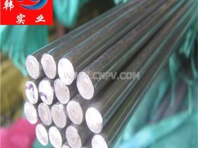 耐高温GH128高温合金板圆棒切割(GH128)