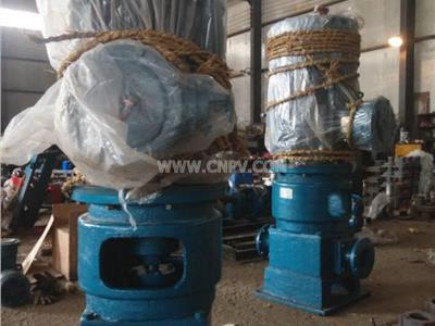 廣騰機械供應高質量滑片泵 國內前茅(XCB50-2)