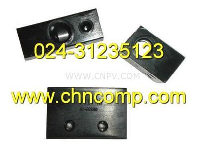 放空阀VVF15NO 90-665380(VVF15NO、90-665380)