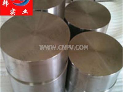 GH145镍基合金棒高温合金板镍铬厂家现(GH145)