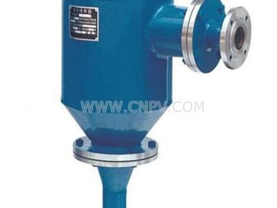 W水力喷射器(W型)