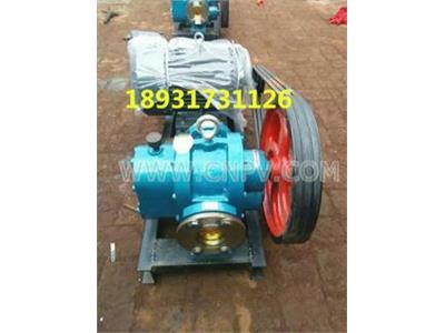 哈爾濱油泵銷售處-直銷LC-18/0.6(LC-18/0.6)