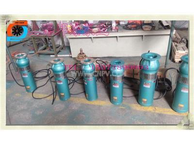 喷泉专用潜水泵,QSP25-17-2.2(QSP25-17-2.2)