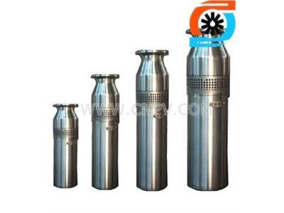 喷泉循环水泵,QSP10-13-0.75(QSP10-13-0.75)