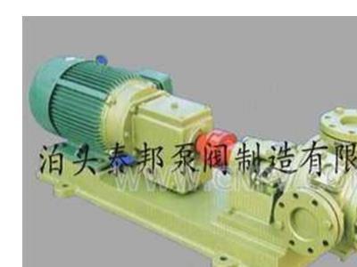 3QGB45x3-36螺-KCB33.3(3QGB45x3-36)