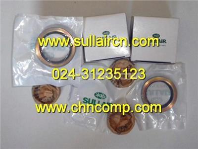 寿力轴封维修包02250050-363(02250050-363)