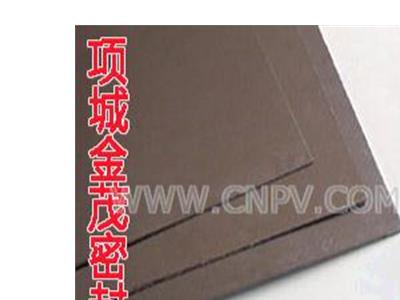 石墨复合板材料(1000*1000)