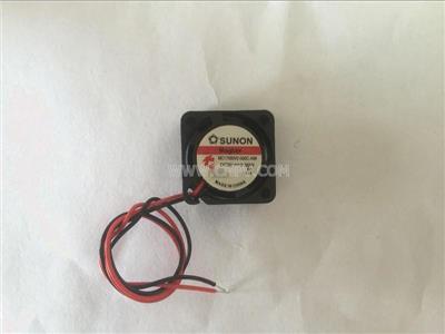 建准散热风扇(MC17080V2-000C-A99)